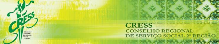 Conselho Regional de Serviço Social 2a região