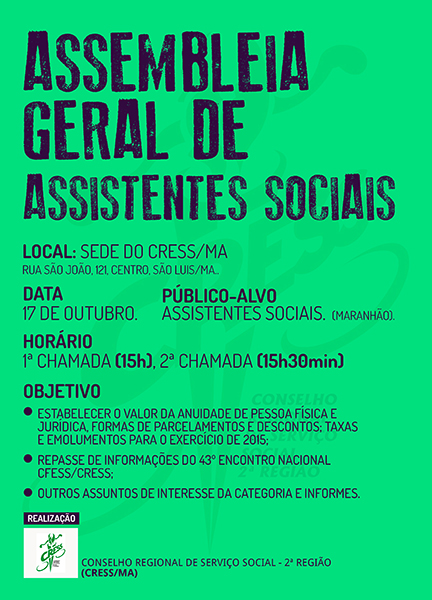 CARTAZ_assembleia_geral