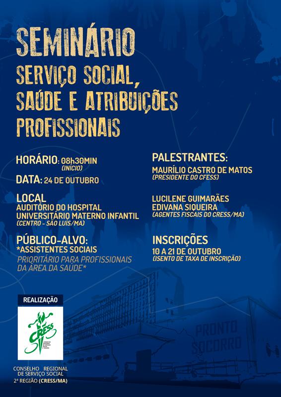 seminario_saude