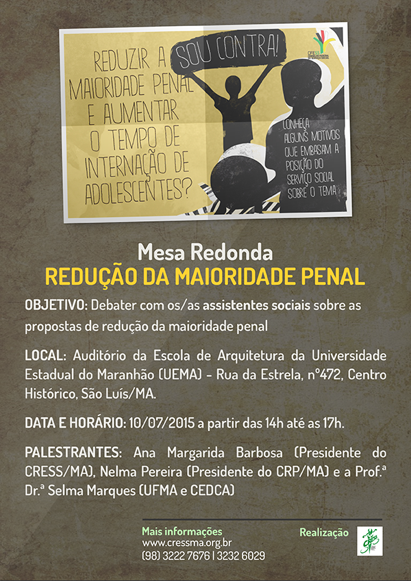 mesa_redonda_reducao_maioridade - web