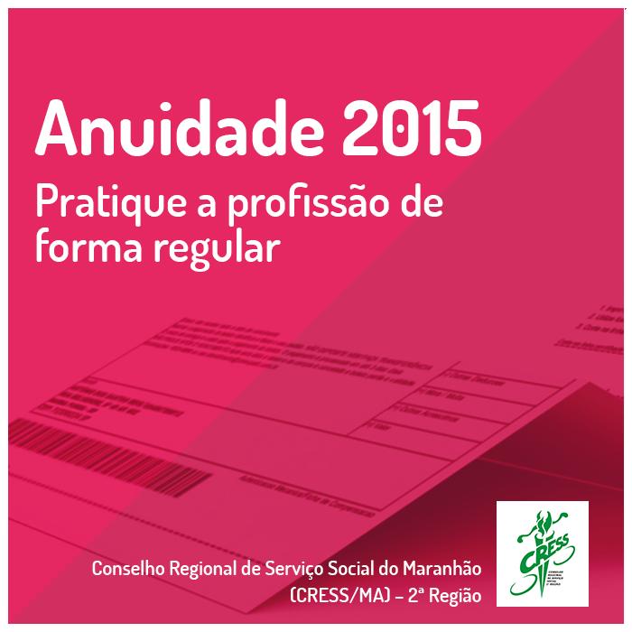 anuidade_2015