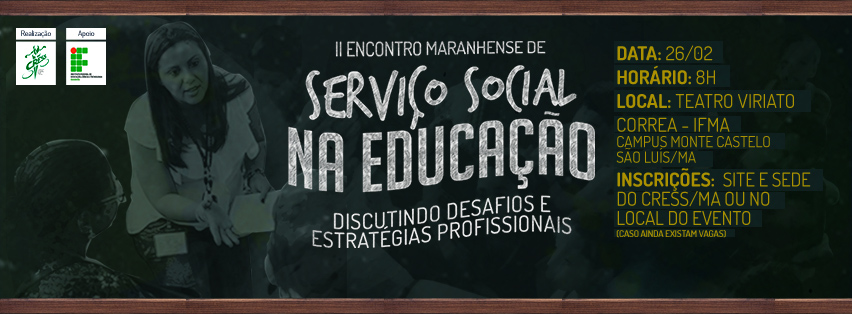 capa_s-s-escolas